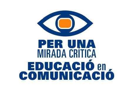 logo_ull1